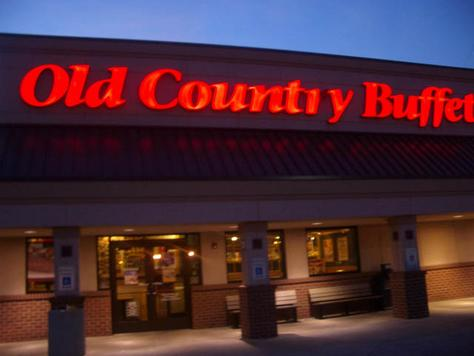 Find Old Country Buffet in Highland with Address, Phone number from Yahoo US Local. Includes Old Country Buffet Reviews, maps & directions to Old Country Buffet /5(34).